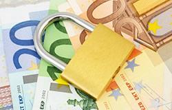 Assurance emprunteur   Remise en cause du droit de résiliation