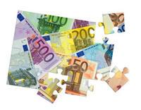 Rachat de crédit    Une offre sur cinq en infraction