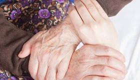 L'habilitation familiale pour protéger un proche est accordée par le juge des tutelles