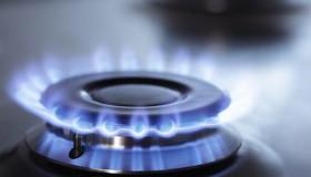 Gaz, électricité : encore trop de clauses abusives dans les contrats
