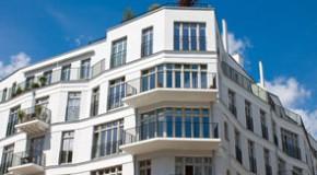 L'assurance habitation pourra coûter plus cher pour les locataires