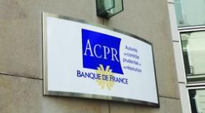 Assurance vie : le stock des contrats en déshérence estimé à 5,4 Md€ par l'ACPR