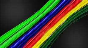Fibre* : un astérisque pour la «fausse fibre» de Numericable ?