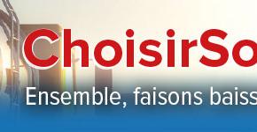 Ensemble, faisons baisser la facture de fioul en Savoie!