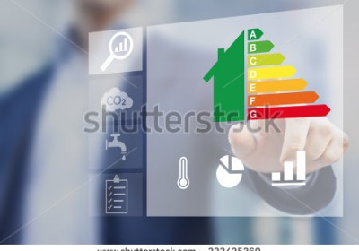 stock-photo-energy-efficiency-rating-of-buildings-for-sustainable-development-333425369