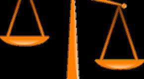 Orange condamnée à rembourser des paiements via Internet+ et Contact+