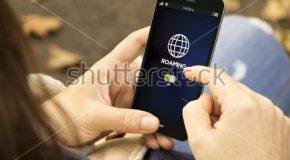Tout savoir sur la fin des frais de roaming en union européenne, Islande, Liechtenstein, et Norvège à compter du 15 juin 2017