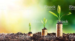 Fiscalité écologique : campagne dans la presse régionale et pétition