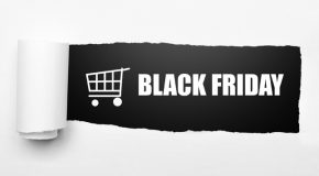 Black Friday : attention aux fraudes et arnaques