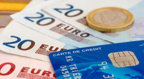 « Cash back » : jusqu'à combien d'euros peut-on vous rendre en monnaie ?