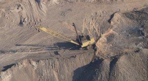L'Accord de Paris invoqué par un tribunal australien pour rejeter un projet minier