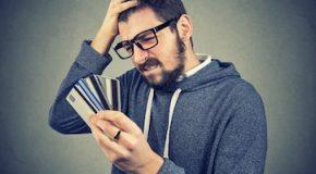 En cas de difficultés, quelles solutions pour limiter les frais bancaires ? avec l'INC