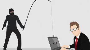 Arnaques à l'abonnement téléphonique : les recommandations de la DGCCRF