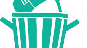 Contre le gaspillage et pour l'économie circulaire : ce que prévoit la loi