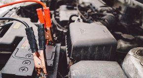 Les défauts d'une voiture d'occasion ne sont pas toujours des vices cachés