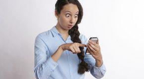 Démarchage téléphonique : moins de casse-pieds ?